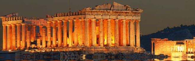 How much of Greece will be for sale?