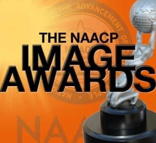 Dear NAACP, you got a bad image for ambulanc chasing the Charleston victims