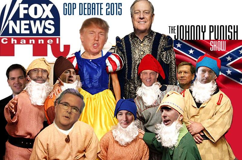 Trump-Dwarfs3