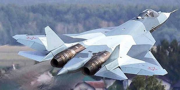 this-is-why-russias-new-t-50-fighter-will-never-compete-with-the-f-35
