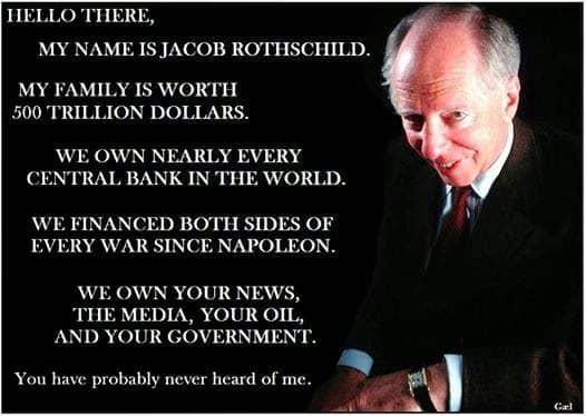01-Jacob-Rothschild2