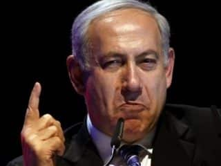 Is AIPAC signaling it is time for Netanyahu to go? But what about Adelson?