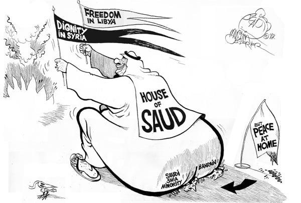 8-21-Saud-peace