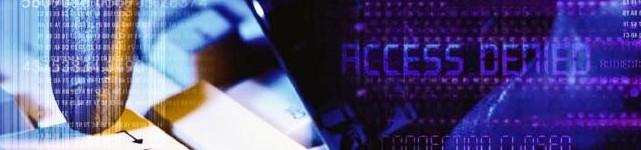 CyberWar_banner