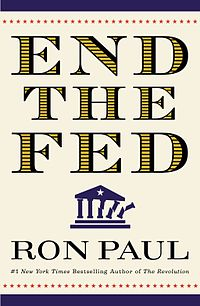 End_the_Fed