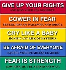 FEAR1-2