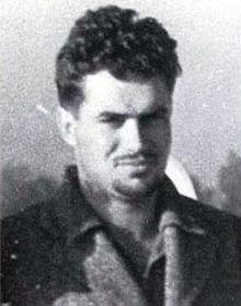 Jack Parsons, JPL founder