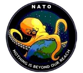 NATO edit2