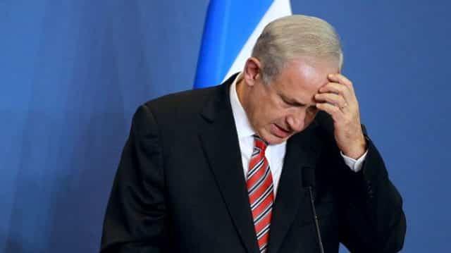 Netanyaho