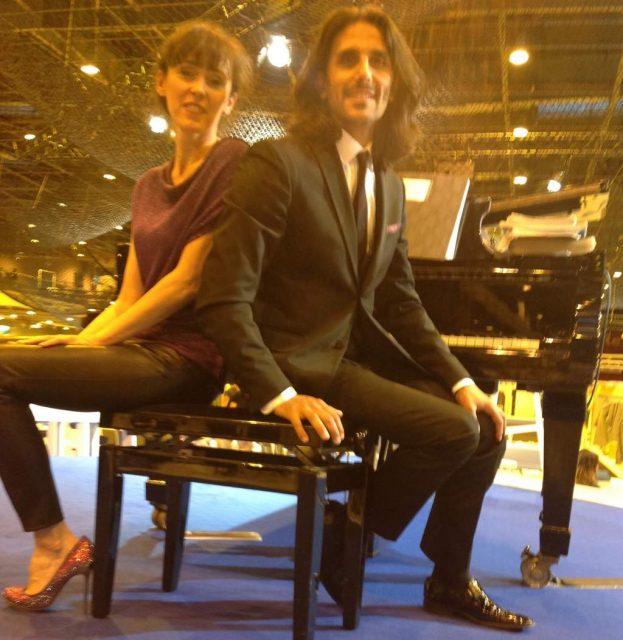 Piano-Alexandre6