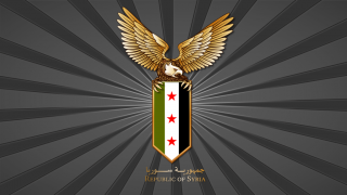 Republic of Syria