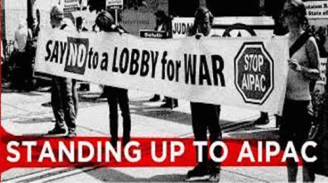 Stop_AIPAC
