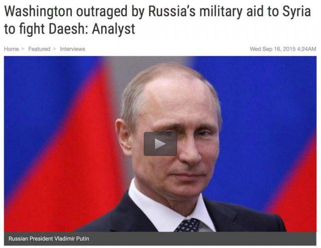 debate-putin-syria