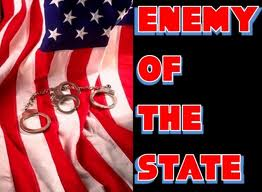 enemy-of-the-state1