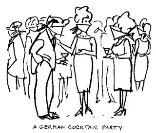 german_party
