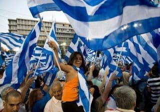 greek-election