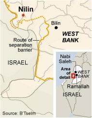 al nabi saleh