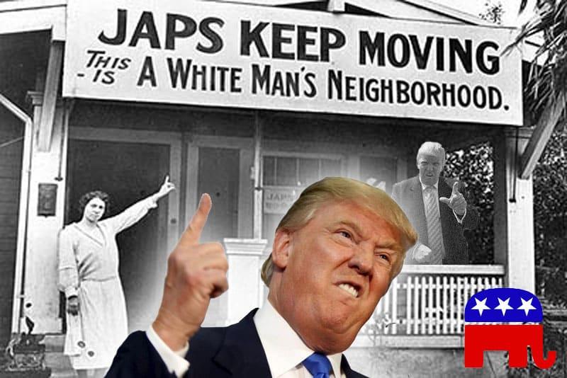 racism-trump-gop