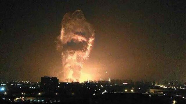 tianjin-explosion-2