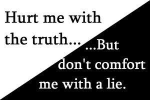 truth_vs_lies