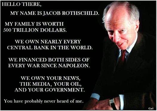 01-Jacob-Rothschild