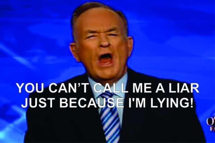 Bill-Reilly-