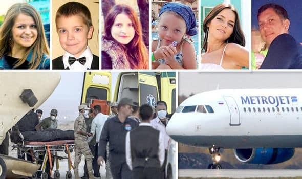 Egypt-plane-615986