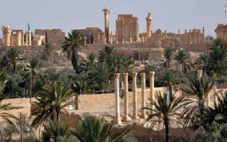 Palmyra_serveimage