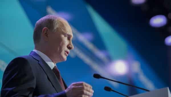 Putin_Valdia Club_3