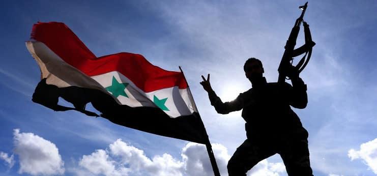 Syrian war news_crop
