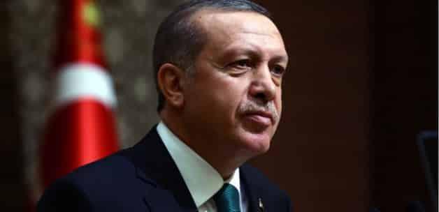 erdogandan-2015-surprizi-34678