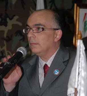 haissam