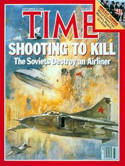 How many times have civilians been sacrificed for geopolitical gain