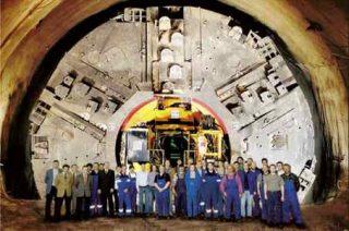 tunnel_boring_machine_48