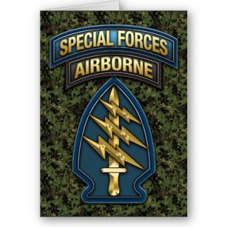 us_army_special_forces_card-p137702239810881183z85g9_400