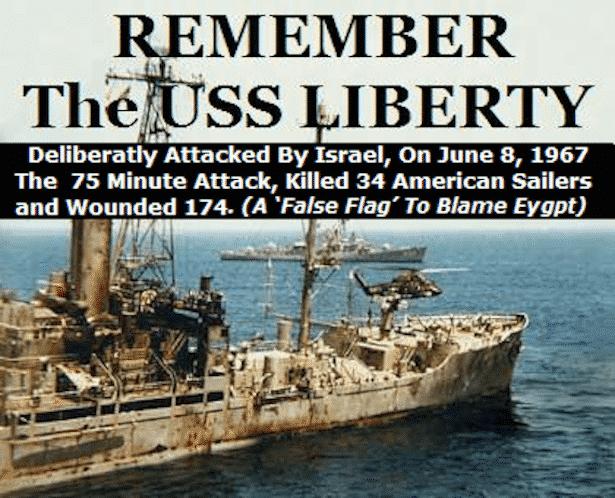 uss-liberty_