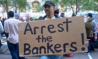 BANKERSxx