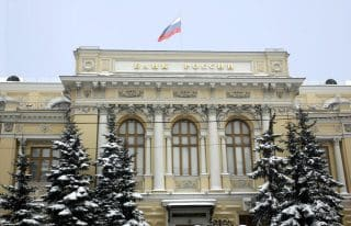 Bank of Russia1