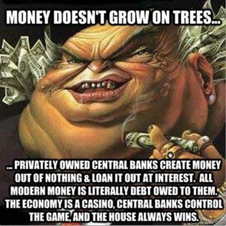 Banksters7