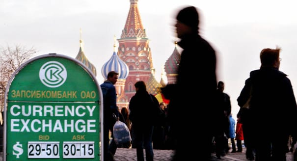 Russia_economic_challenges