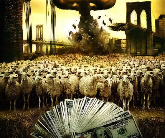 SHEEPLE_MONEY_AND_WAR4