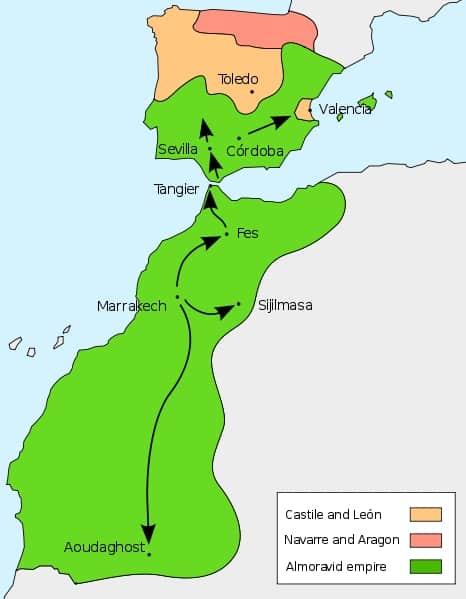 morocco_02_0