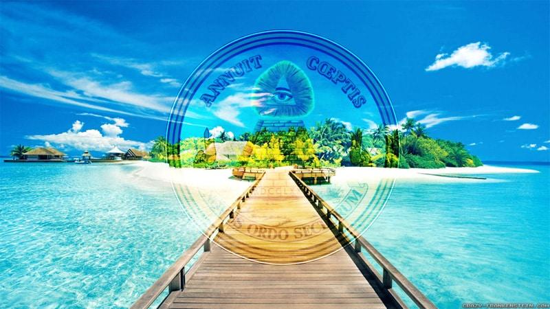 nwo-paradise