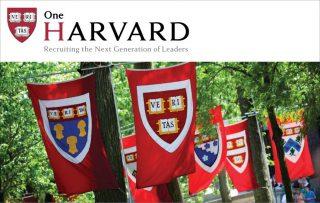 Ivy League Schools rehab political criminals like Saakasvilli and Kruznak