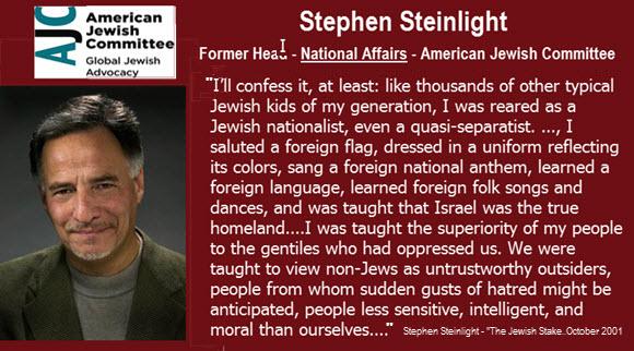 steinlight1