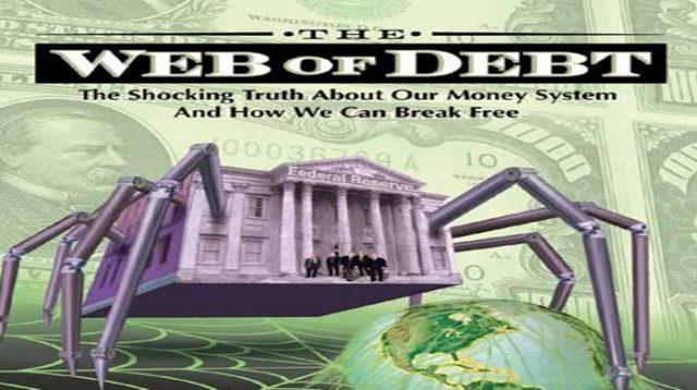 web-of-debt2