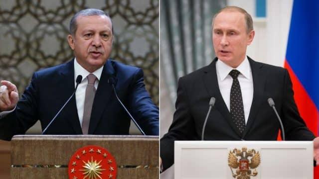 _86921627_putin-erdogan
