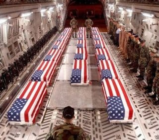 American-Dead-back-from-Iraq-500-X-466