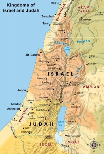 Map_Israel_Judah_kingdoms-of-ancient-israel-and-judah