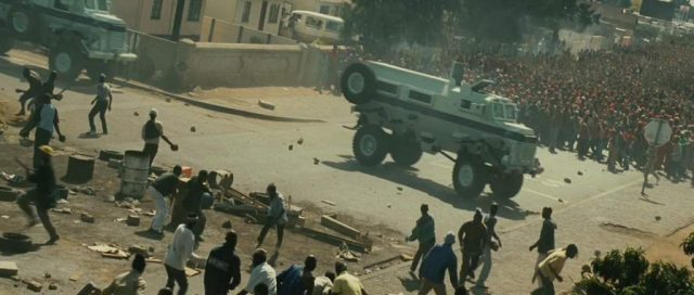 Military_Soweto_image22